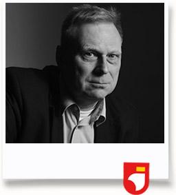 Piotr Siemion -  Dyrektor w Grupie Kapitałowej PKN Orlen S.A.