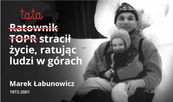 Marek Łabunowicz