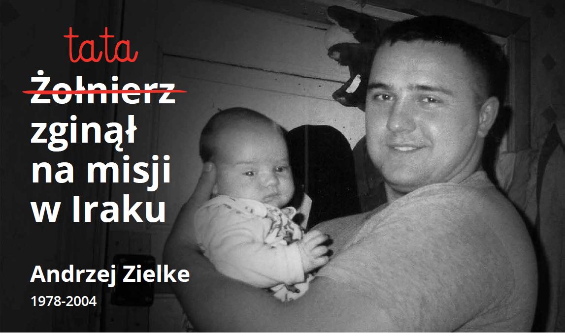 Andrzej Zielke