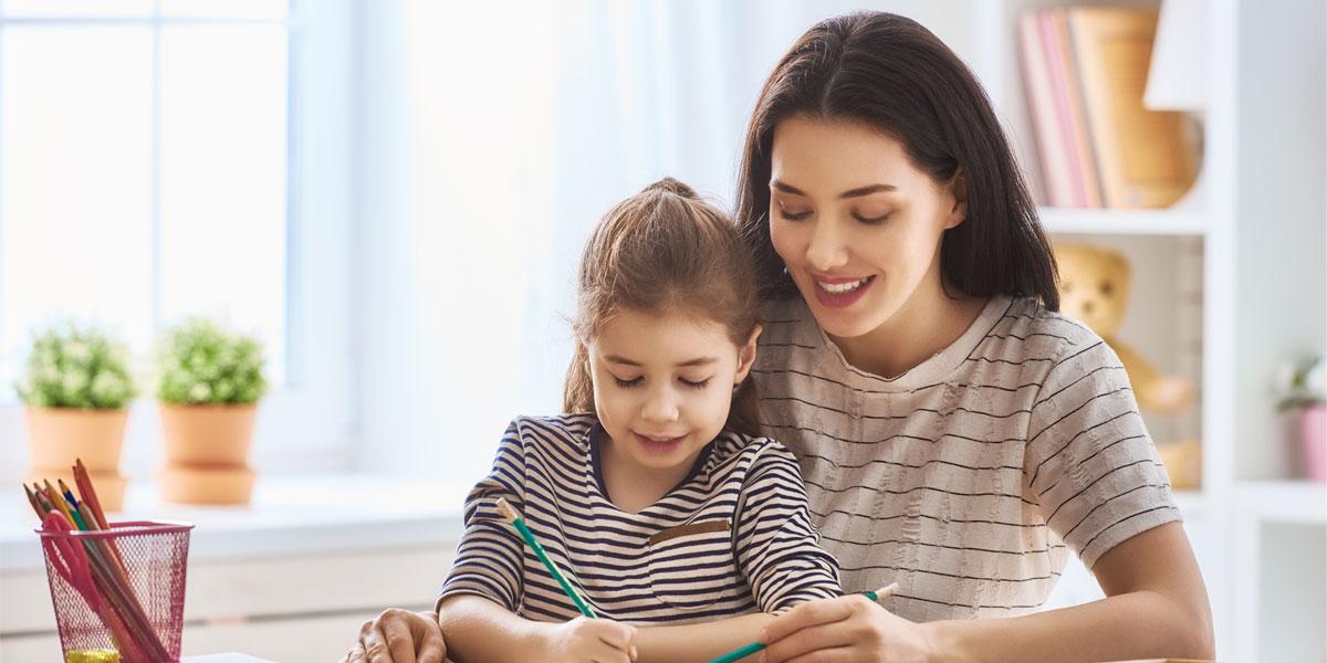Oszlifuj ten diament – warsztaty dla rodziców
