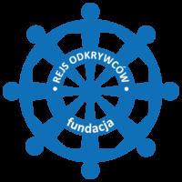 Fundacja Rejs Odkrywców