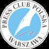 Press Club Polska