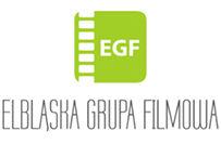 Elbląska Grupa Filmowa