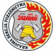 NSZZ Solidarność Krajowa Sekcja Pożarnictwa