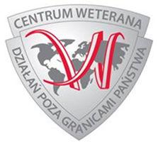 Centrum Weterana