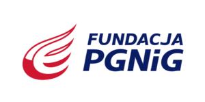 Fundacja PGNiG