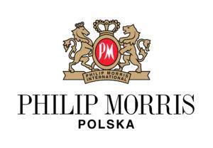 Philip Morris Polska