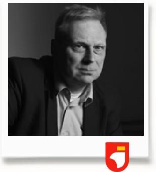 Piotr Siemion -  Ekspert w Biurze Grupy Kapitałowej PKN Orlen S.A.