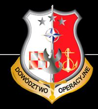 Dowództwo Operacyjne Rodzajów Sił Zbrojnych