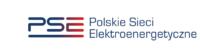 Polskie Sieci Elektromagnetyczne