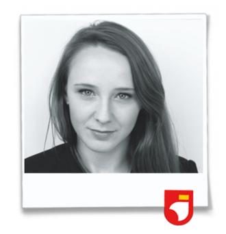 Marzena Wiśniewska Manager ds. Finansów i Administracji