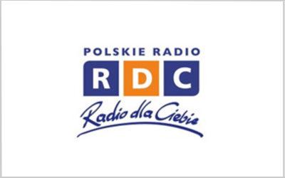 PORANEK RDC- ŚMIERĆ WARTA ZACHODU