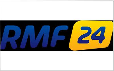 RMF 24 – ŚMIERĆ WARTA ZACHODU